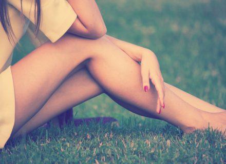 Gražios kojos – sveikos kojos