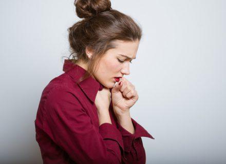 Gripo diagnostika, gydymas ir profilaktika