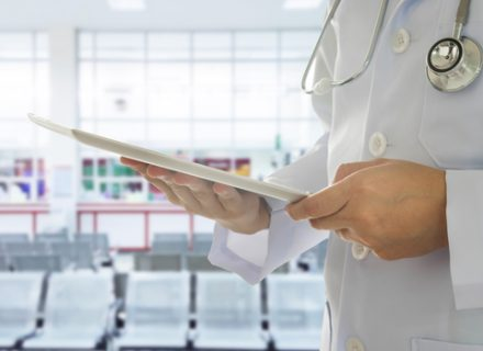 Ar onkologinę ligą būtinai turi lydėti skausmas?
