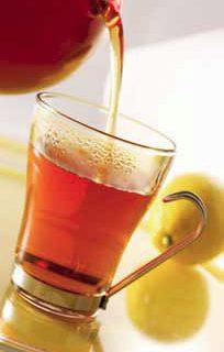 Sveiki apmąstymai, verti arbatos pertraukėlės.
