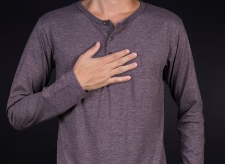 Ko bijoti – statinų ar insulto?