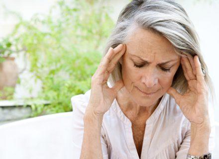 Kaip nustatyti galvos skausmo priežastį?