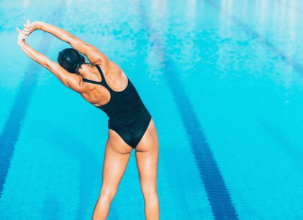 Kaip sportuoti, esant išsiplėtusioms venoms