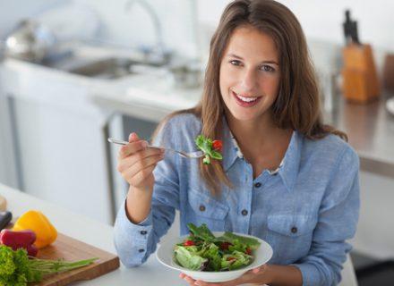 Kaip tinkamai apdoroti daržoves, kad jos išliktų maistingos?