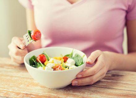 Ketogeninė dieta gali padėti suretinti epilepsijos priepuolius