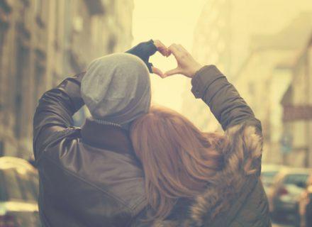 Kiek kartų per savaitę mylėtis yra normalu?