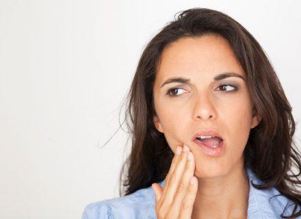 Kodėl stomatitas yra painiojamas su pienlige?