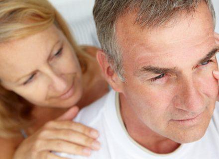 Kokias problemas kelia metų skirtumas santykiuose?