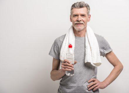 Lėtinio prostatito dubens skausmo diagnostika ir gydymas: peroralinės sisteminės enzimų  terapijos reikšmė