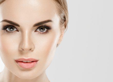 Makšties plastinė operacija – auka dėl grožio?