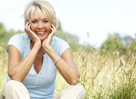 Menopauzė. Naudingi patarimai, kaip sau padėti.