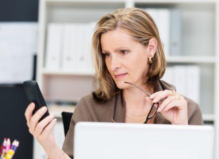 Menopauzė. Kaip kontroliuoti neigiamas pasekmes?
