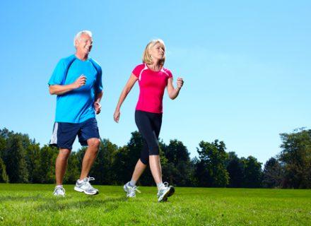 Minkštųjų audinių traumos: veiksmingas skausmo malšinimas