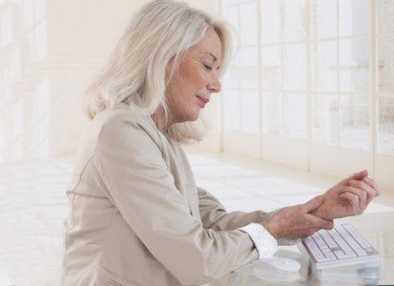 Levofloksacinas ir šlapimo takų infekcijų gydymas