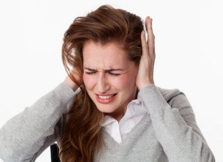 Nesteroidinių vaistų nuo uždegimo skyrimo rekomendacijų apžvalga