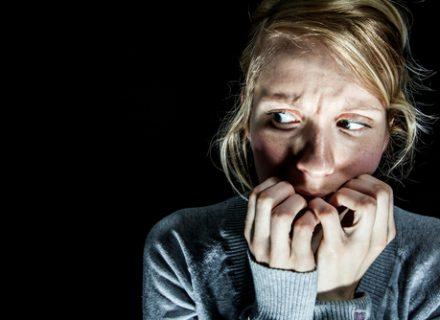 Nerimo sutrikimai ir jų gydymas