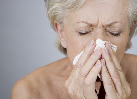 COVID 19 virusas  pavojingas sergantiems kvėpavimo sistemos ligomis