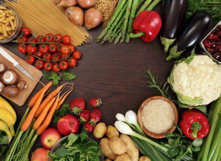 Nepaprasta paprastos bulvės istorija ir jos nauda mūsų sveikatai