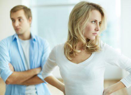 """27 metų vyras: """"Aš vengiu intymių santykių, o priežastis to – tik viena"""""""