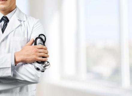 Objektyvus negalios nustatymas – tiek Neįgalumo ir darbingumo nustatymo tarnybos specialisto, tiek gydytojo atsakomybė