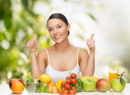 Omega-3 riebalų rūgščių nauda nėštumo, žindymo laikotarpiu ir jų poveikis  tolesniam vaikų vystymuisi