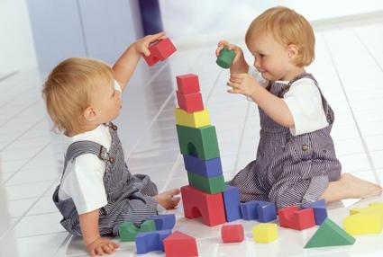 Ar vaikai apkūnūs dėl tėvų klaidų?