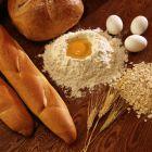 Diabetikams – sveikas ir įvairus maistas