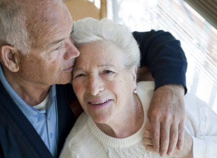 Padidėjusi prostata =  rizika susirgti šlapimo pūslės uždegimu?