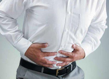 Pailginta veninės tromboembolijos profilaktika bemiparinu vėžiu sergantiems pacientams po pilvo ar dubens organų operacijos: CANBESURE atsitiktinių imčių tyrimo rezultatų apžvalga