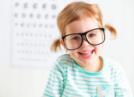 Profilaktinis vaikų sveikatos patikrinimas: ką privalo žinoti kiekvienas tėvelis?