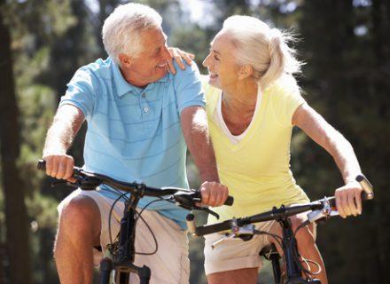 Progresuojantis prostatos vėžys: gydymo galimybių daugėja
