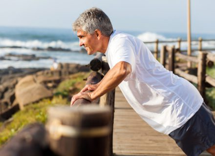 Prostatos ligos: teorija ir gyvenimas