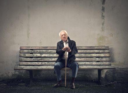 Prostatos vėžys didina savižudybių ir mirties nuo kardiovaskulinių ligų riziką