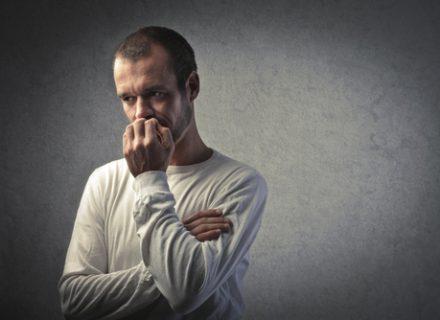 Provincijos vyrai – mitų apie vėžį įkaitai