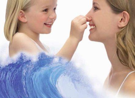 Po šio straipsnio jūs pakeisite nuomonę apie jūros vandenį.