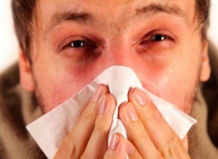 Pandemijų metu būtina laikytis specialistų rekomendacijų – taip jos greičiau baigsis
