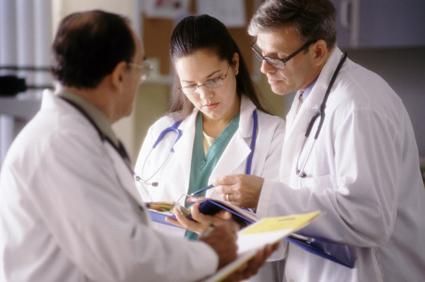 Hemorojus: svarbu atmesti sunkesnes ligas