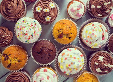 Saldus cukraus ratas: cukrus – nuovargis – cukrus – antsvoris. Kaip jo išvengti?