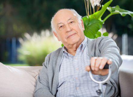 Širdies nepakankamumo gydymas: metų pasiekimai