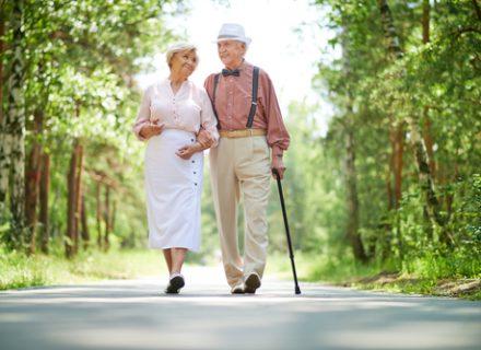 Širdies nepakankamumo gydymo angiotenzino receptorių blokatoriais naujienos