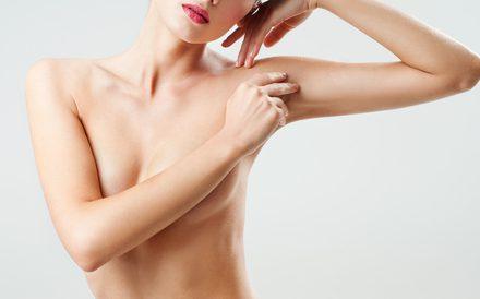 Šiuolaikinio atopinio dermatito gydymo apžvalga
