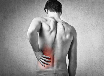 Skeleto raumenų toninių susitraukimų, vadinamų mėšlungiu, patogenezė ir gydymo ypatumai