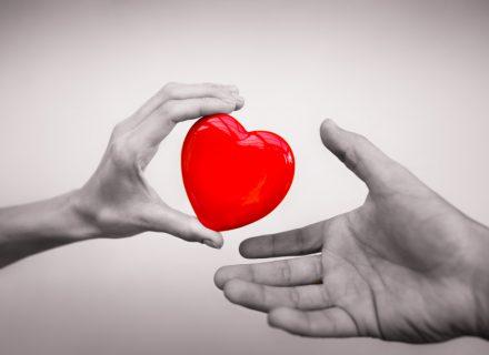 Naujoji statinų kompensavimo tvarka – istorinis sprendimas gydant širdies ir kraujagyslių ligas