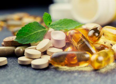 VLK Vaistų kompensavimo skyriaus vedėja K. Garuolienė – apie vaistų vartojimo politikos tikslus