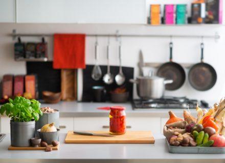 Ar teisingas dietologų patarimas – valgyti tris kartus per dieną?