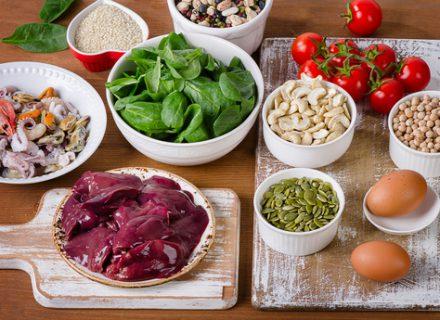 Vitaminai žiemai: ką ir kaip ruošti?