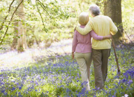 Vyresnio amžiaus šlapimo nelaikančių pacientų odos priežiūra