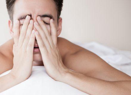 Vyrų ir moterų orgazmas: ką būtina žinoti?