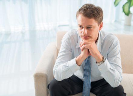 Vyrų vaisingumo sutrikimai ir vaisingumo išsaugojimas