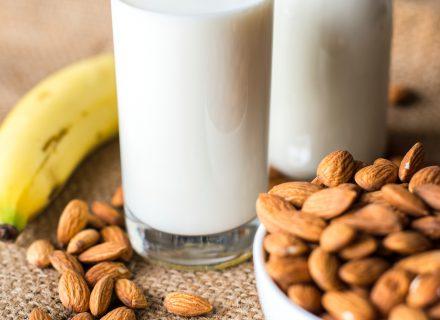 Alergiškas vaikas ir jo mityba – kokie pagrindiniai alergijos simptomai ir pavojingiausi maisto produktai